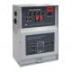 Блок АВР Startmaster BS 11500  для бензогенераторов FUBAG