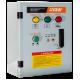 Блок АВР 11500 Д для дизель генераторов SKAT