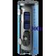 Бойлер с двумя теплообменниками Omega R2 300
