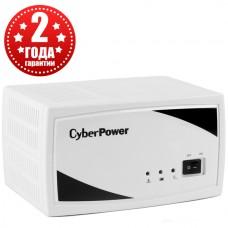 Источник бесперебойного питания CyberPower SMP 750 EI