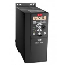 Преобразователь частоты DANFOSS 132F0022 FC-051 2,2 кВт 380 В
