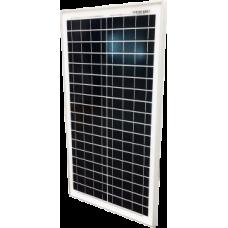 Солнечная батарея DELTA SM 30-12P - стандарт