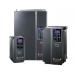 Преобразователь частоты DELTA CP2000 VFD007CP43A-21