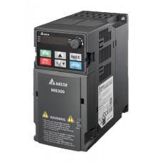 Преобразователь частоты DELTA MS300 VFD7A5MS21AFSAA