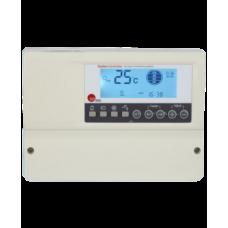 Контроллер управления для водонагревателя SR500