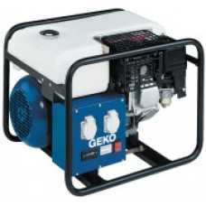 Бензиновый генератор GEKO 3001 E-AA/HHBA