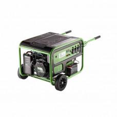 Газовый генератор Greengear GE-5000