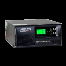 Источник бесперебойного питания  HIDEN Control HPS20-1012