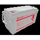 Аккумуляторная батарея KORD GL 12-120