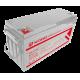 Аккумуляторная батарея KORD GL 12-150
