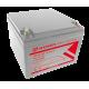 Аккумуляторная батарея KORD GL 12-28