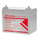 Аккумуляторная батарея KORD GL 12-33