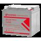 Аккумуляторная батарея KORD GL 12-40