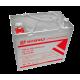 Аккумуляторная батарея KORD GL 12-55