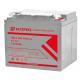 Аккумуляторная батарея KORD GL 12-65