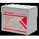Аккумуляторная батарея KORD GL 12-80