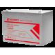 Аккумуляторная батарея KORD GL 12-90