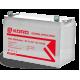 Аккумуляторная батарея KORD GP 12-100