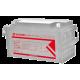 Аккумуляторная батарея KORD GP 12-120
