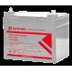 Аккумуляторная батарея KORD GP 12-33