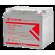 Аккумуляторная батарея KORD GP 12-40
