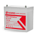 Аккумуляторная батарея KORD GP 12-55
