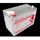 Аккумуляторная батарея KORD GP 12-90
