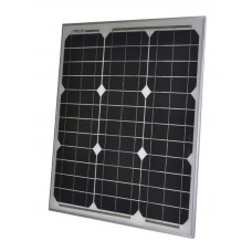 Солнечная батарея One-Sun 50M