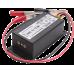Солнечный Инвертор СибКонтакт ИС2-12-300 инвертор DC-AC, 12В/300Вт