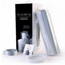 """Электрический теплый пол Теплолюкс """"Alumia 300-2"""""""
