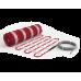 Электрический теплый пол Electrolux MULTI SIZE MAT EMSM 2-150-2