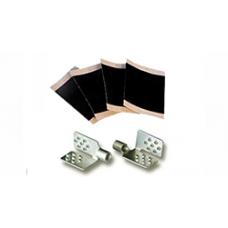 Монтажный комплект для инфракрасного пленочного теплого пола RexVa