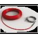 Электрический теплый пол Electrolux ETC 2-17-400