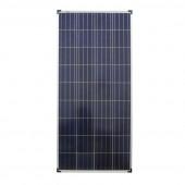 Солнечная батарея TOPRAY Solar поликристаллическая 160 Вт